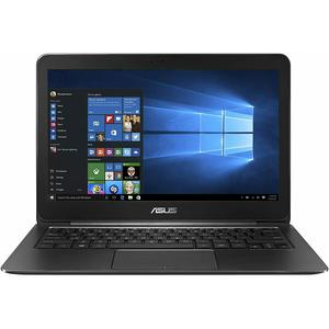 """Asus ZenBook UX305 13"""" Core M 0,8 GHz - SSD 128 GB - 4GB QWERTY - Nederlands"""
