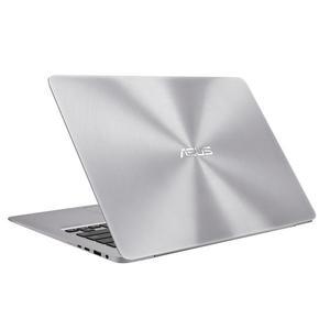 """Asus ZenBook UX330UA-FC143T 13"""" Core i5 2,5 GHz - SSD 512 Go - 8 Go AZERTY - Français"""
