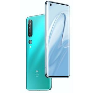 Xiaomi Mi 10 5G 256 Go - Vert - Débloqué