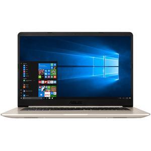 "Asus Vivobook S15 X510UF 15"" Core i5 2,8 GHz - SSD 120 Go + HDD 1 To - 6 Go AZERTY - Français"