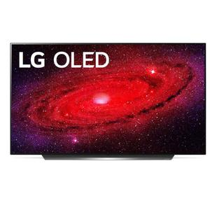 SMART TV LG OLED Ultra HD 4K 140 cm OLED55CX6