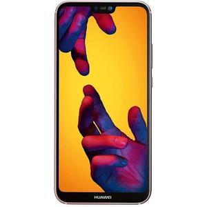Huawei P20 lite 128 Go - Rose - Débloqué