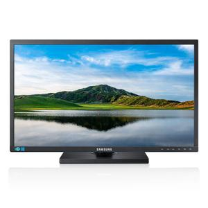 "Écran 24"" LCD FHD  S24C450"