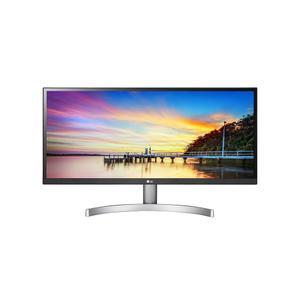 """Monitor 29 """"FHD LG 29WK600"""