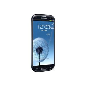 Galaxy S3 16 Go - Noir - Débloqué