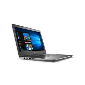 """Dell Vostro 14 5468 14"""" Core i5 2,5 GHz - SSD 256 GB - 8GB AZERTY - Ranska"""