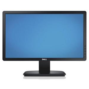 "Écran 20"" LED hdtv+ Dell E2013HC"