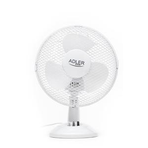 Adler AD 7302 Ventilator