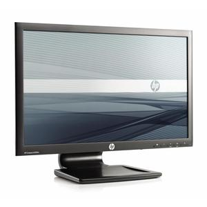 "Monitor 22"" LCD FHD HP LA2206XC"