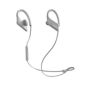 Panasonic RP-BTS55E-H Kuulokkeet In-Ear Bluetooth