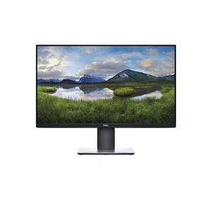 """Schermo 27"""" LED QHD Dell P2720DC"""