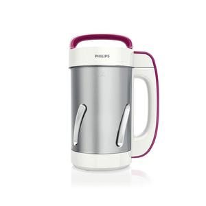 Blender Chauffant Philips Viva Collection HR 2200/80