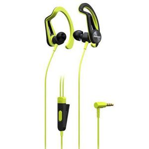 Ecouteurs Intra-auriculaire - Pioneer SE-E5T
