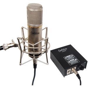 Micro de studio Eagletone CM90