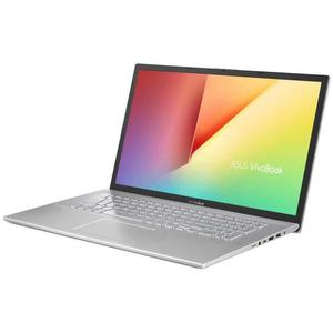 "Asus VivoBook 17 X712FB-AU261T 17.3"" (2019)"