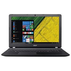 """Acer Aspire ES 15 ES1-523-24CW 15,6"""" (2015)"""