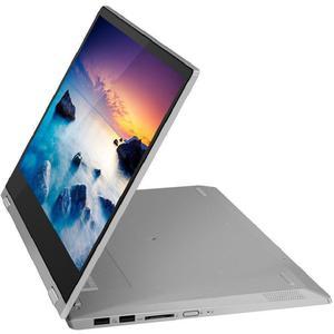 "Lenovo IdeaPad C340-14IWL 14"" Core i7 1,8 GHz - SSD 1000 Go - 8 Go AZERTY - Français"