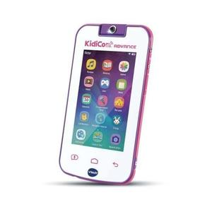 Vtech Kidicom advance Touch-Tablet für Kinder