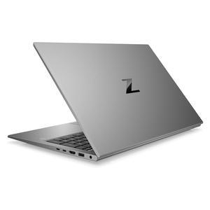 HP ZBook Firefly 14 G7 14-inch (2020) - Core i5-10210U - 8GB - SSD 256 GB AZERTY - Francês