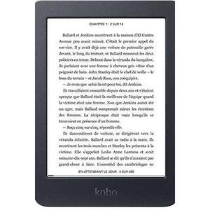 Kobo Nia 6 WLAN E-reader