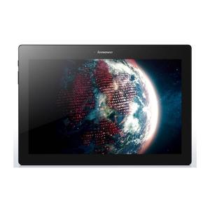 "Lenovo Tab 2 A10-30 (April 2015) 10,1"" 32GB - WLAN - Blau/Schwarz - Kein Sim-Slot"