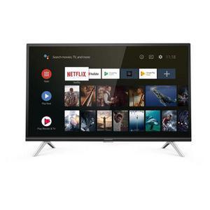 SMART Fernseher Thomson LCD HD 720p 79 cm 32he5636