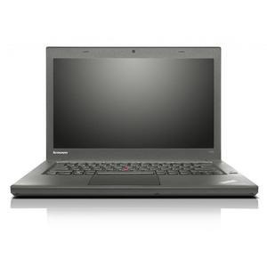 """Lenovo ThinkPad T440 14"""" (2013) - Core i5-4200U - 8GB - SSD 240 Gb QWERTY - Ιταλικό"""