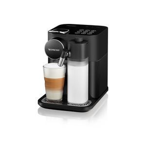 Espresso-Kapselmaschinen Nespresso kompatibel De'Longhi Gran Lattissima EN650.B