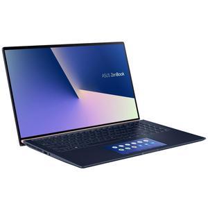 """Asus ZenBook UX534FT-A9004T 15"""" Core i7 1,8 GHz - SSD 1000 Go - 16 Go AZERTY - Français"""