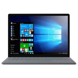 "Microsoft Surface Laptop 2 13"" Core i7 1,9 GHz - SSD 256 GB - 8GB AZERTY - Frans"