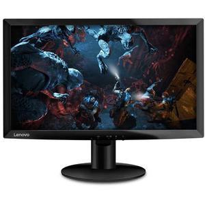 """Monitor 23"""" LED FHD Lenovo D24F-10"""