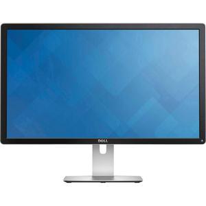 "Bildschirm 24"" LED QHD Dell P2416D"