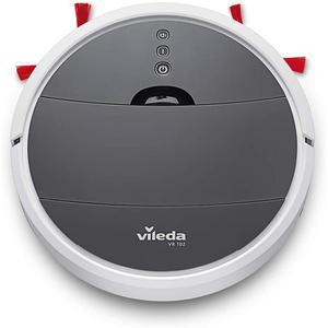 Aspirateur robot VILEDA VR 102