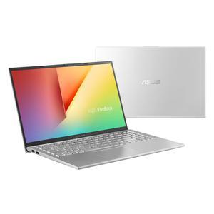 "Asus VivoBook S512FA-EJ726T 15,6"" (2018)"