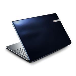 """Packard Bell EasyNote TSX62 15,6"""" (2014)"""