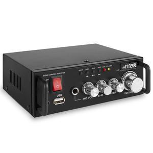 Amplificateur Max AV340