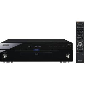 Pioneer BDP-LX71 Blu-Ray