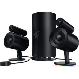 Razer Nommo Pro Speaker Bluetooth - Zwart