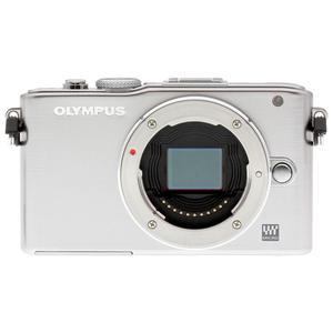 Olympus PEN E-PL3 - NAx 14-42mm f/3.5-5.6