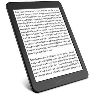 Boyue Likebook Mars T80D 7,8 WiFi Libro electrónico