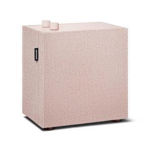 Urbanears Lotsen Speaker Bluetooth - Roze