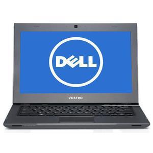 "Dell Vostro 3360 13"" Celeron 1,6 GHz - Hdd 320 Go RAM 2 Go"