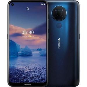 Nokia 5.4 64 GB (Dual Sim) - Blue - Unlocked