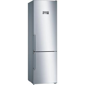 Réfrigérateur combiné Bosch KGN397LEQ
