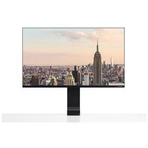 "Serie 7 S27R554QEU QHD LCD Beeldscherm 27"""