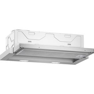 Hotte tiroir Neff D46ED22X0