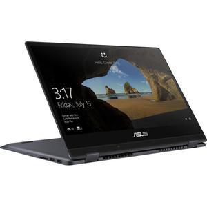 """Asus VivoBook Flip TP412FA-EC207T 14"""" (2018)"""