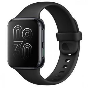 Uhren GPS Oppo Watch 41mm -