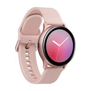Uhren GPS  Watch Active2 (SM-R835F) 40mm -
