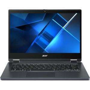 """Acer TravelMate Spin P4 TMP414RN-51-54MN 14"""" (2020)"""